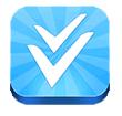برامج التحميل من الجيلبريك - vShare