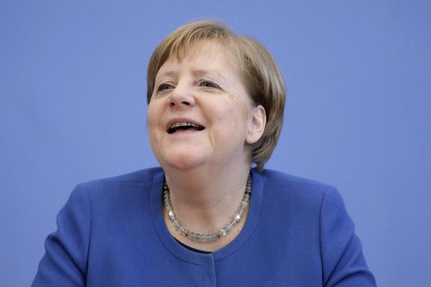 Corona bringt's an den Tag: Deutschland ohne Maß und Ordnung
