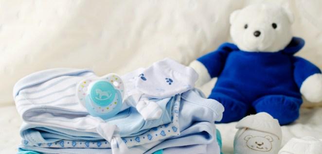 baby baby wear giyim_ _ bear