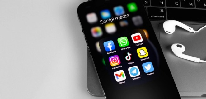 Most Popular Social Media Platforms (Current 2021)