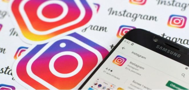 Advertising On Instagram Howto