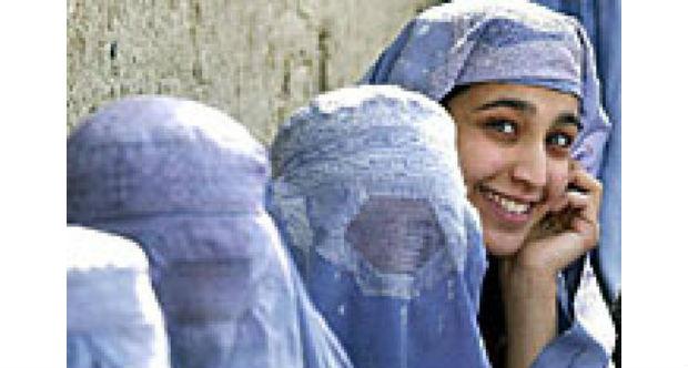 burka-x