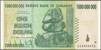 1_billion_dollars_-_front
