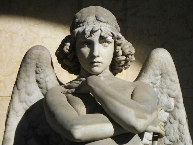 angelo-della-morte y