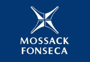 Mossack