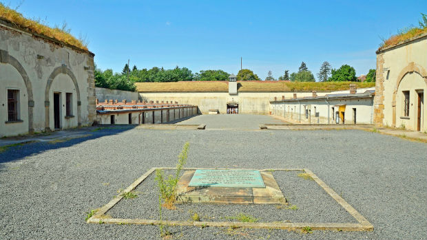 Terezin_Czech_Republic_-_Theresienstadt_concentration_camp-1-1024x576