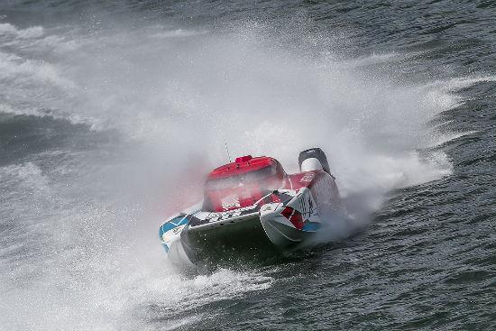 XCAT Lugano GP 02