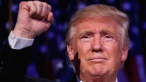 trump_victory_financialtimes_480px