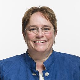 Magdalena Martullo Blocher fine della dittatura