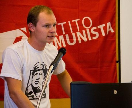 Zeno Casella referendum obbligatorio no