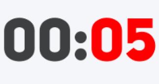 Image result for timer