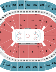 The official  mobile arena seat map will vary depending on event see configuration for vegas golden knights games below also tickets with no fees at ticket club rh ticketclub
