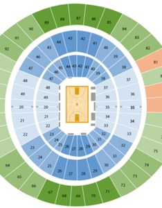 Frank erwin center seat map basketball also tickets with no fees at ticket club rh ticketclub
