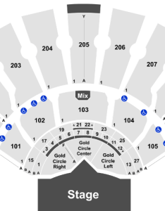 Zappos theater seat map also the axis at planet hollywood tickets with no fees ticket club rh ticketclub