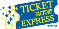 logo-ticket-express-2019-solo