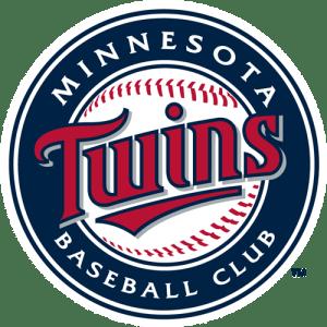 Minnesota Twins Tickets