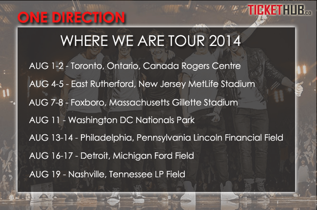 one-direction-tickets-2