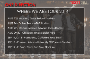 one-direction-tickets-3