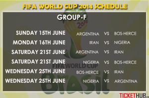 FIFA-WORLD-CUP-GROUP-F