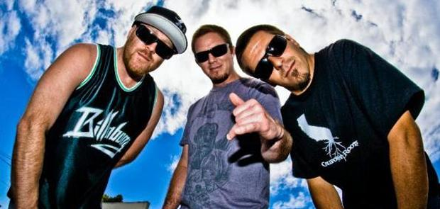 "Slightly Stoopid Announce ""Summer Traditions"" Tour 2020 Dates"