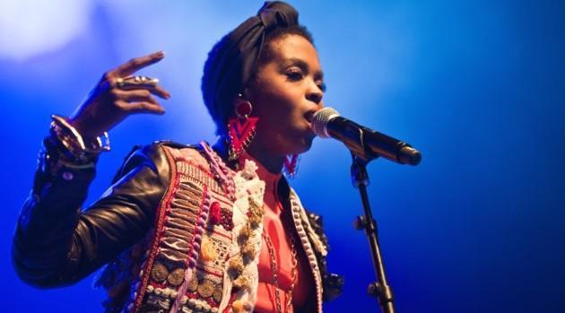"Lauryn Hill Announces ""Miseducation"" Anniversary Tour 2018 Dates – Tickets on Sale"