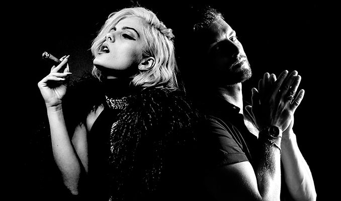Bebe Rexha & Marc E. Bassy Announces 2017 Fall Tour Dates – Tickets on Sale