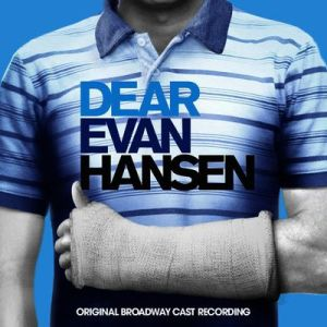 dear-evan-hansen-tickets
