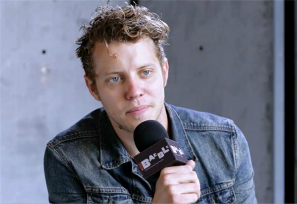 Anderson East and Foy Vance Announce '12 Rounds Tour' 2020 Dates