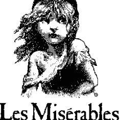 Buy Les Miserables tickets, Les Miserables reviews
