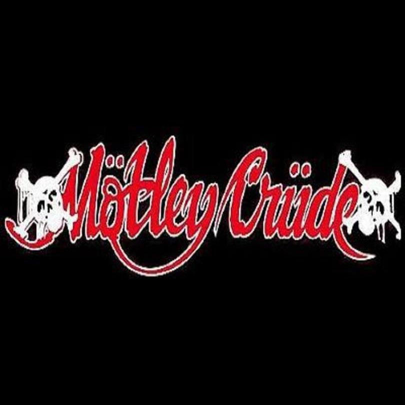 Iphone Disabled Wallpaper Buy Motley Crude Tickets Motley Crude Tour Details