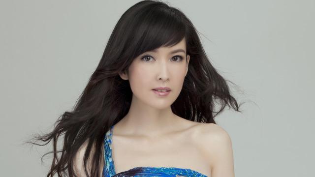 Vivian Chow Tickets   Vivian Chow Concert Tickets & Tour Dates   Ticketmaster.com