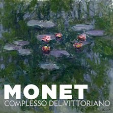 https://i0.wp.com/www.ticketone.it/obj/media/IT-eventim/teaser/222x222/2017/claude-monet-biglietti-2.jpg