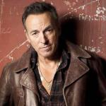 Bruce Springsteen presale