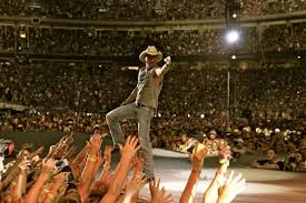 kenny chesney presale