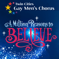 A Million Reasons to Believe