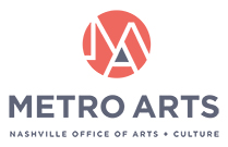 Metro Nashville Arts Commission