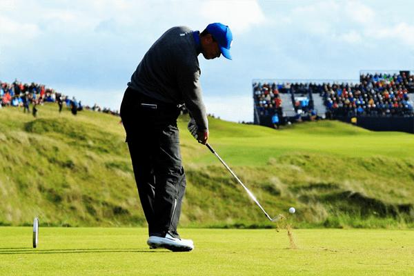 british open golf 2019 tickets