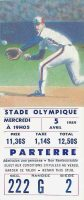 1989 Montreal Expos