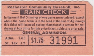 MiLB Rochester Red Wings ticket stub 1.jpg