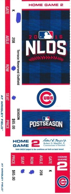 2016-mlb-nlds-game-2-giants-at-cubs-ticket-stub-10