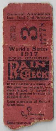 1917-world-series-game-3-white-sox-at-giants-ticket-stub-1156