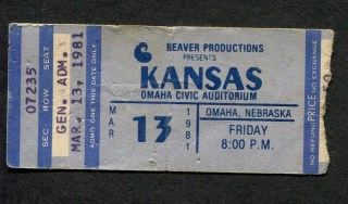 1981-kansas-loverboy-live-in-omaha-ticket-stub