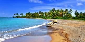 Goedkope vliegtickets Jamaica