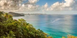 Goedkope vliegtickets Grenada