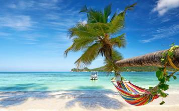 Seychellen tickets