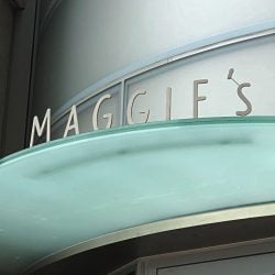 Calm, safe and serene: my first visit to a Maggies Centre