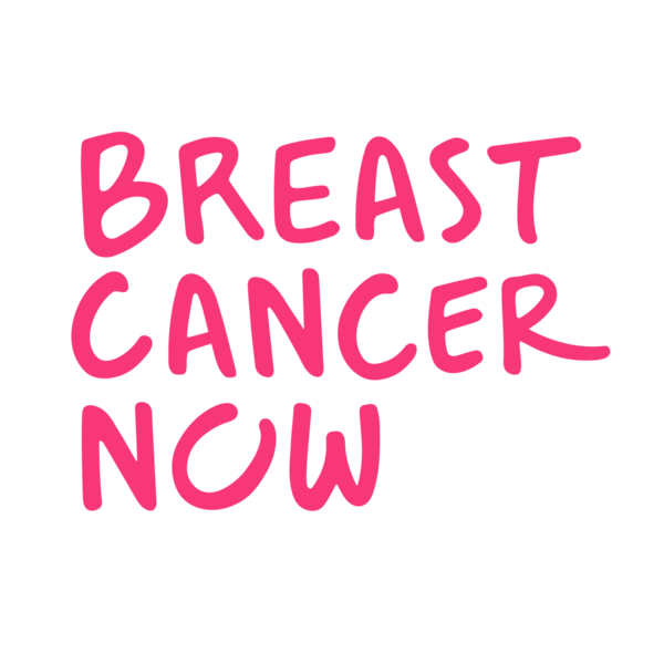 Guest blog: Q&A with helpline nurse at Breast Cancer Now