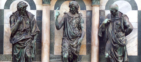 https://i0.wp.com/www.tickitaly.com/blog/wp-content/uploads/2010/09/florence-baptistery-rustici.jpg
