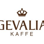 Gevalia Kaffe Review and Giveaway