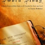 Book Review: II Timothy Sword Study Series